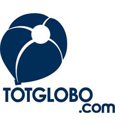 Volar con Totglobo.com